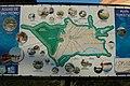 Mapa turistico (4605906956).jpg