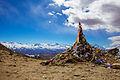 Marang La (4 230 m) (16035981346).jpg