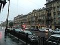 Marata Street, 20, Saint Petersburg.jpg