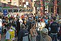 Marathon Eindhoven04.jpg