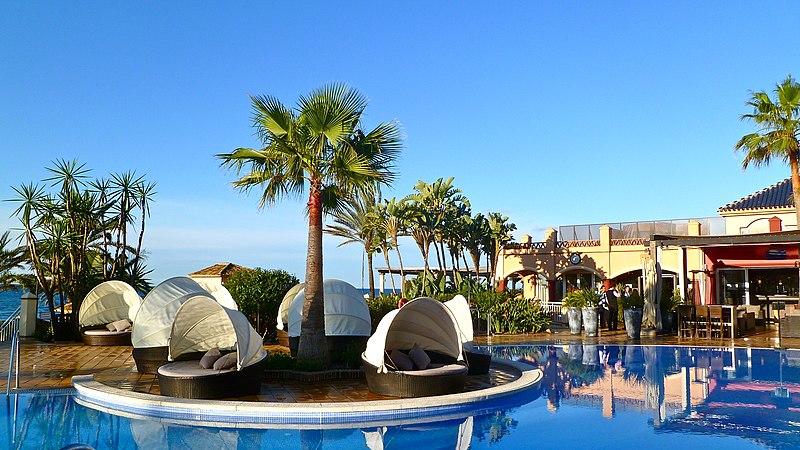 File:Marbella - Marriott (5533983235).jpg
