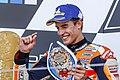 Marc Márquez 2019 Silverstone 5.jpeg