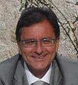 Marc zouari2.jpg