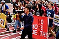 March For Our Lives 2018 - San Francisco (3467).jpg