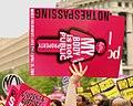 March for Women's Lives (14402638).jpg