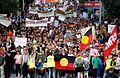 March in May in Melbourne 2014.jpg