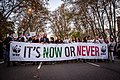 Marcha por el Clima 6 Dec Madrid -COP25 AJT4903 (49186767713).jpg