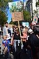 Marche pour le climat du 21 septembre 2019 à Paris (48773703188).jpg