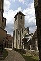 Marcilhac-sur-Célé - panoramio (61).jpg
