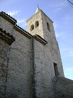 Marcorignan Commune in Occitanie, France