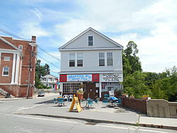 Marcus Ps Diner Plus, Greenville NH.jpg