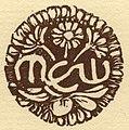 Margaret Ely Webb Bookplate1 (cropped).jpg