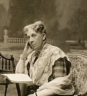 Marguerite de Witt-Schlumberger - Image: Marguerite de Witt Schlumberger