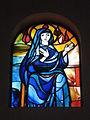 Maria Himmelfahrt, Meram 15.JPG