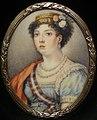 Maria Isabel de Bragança, Reina consorte de España.jpg