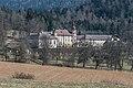 Maria Saal Meiselberg Schloss 13032015 0539.jpg