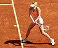 Maria Sharapova French Open 2014.jpg