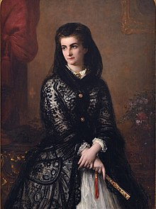 Maria Sofia di Baviera.jpg