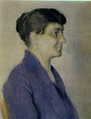 Marian Ruzamski - Sędzina Klimek.png