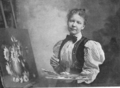 Marie Madeleine Seebold Molinary.png