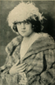 Marie Prevost (Mar 1923).png
