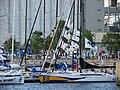 Marina du Vieux Port de Québec (été 2008) - panoramio - busand2003.jpg