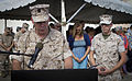 Marine Corps Base Hawaii (MCBH) Change of Command Ceremony 2014 140813-M-QH615-001.jpg