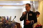 Marines, senior citizens celebrate holiday season 141214-M-ZZ999-007.jpg