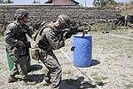 Marines aim for combat marksmanship proficiency 160516-M-ML847-912.jpg
