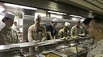 Marines and Sailors celebrate Christmas aboard the USS Arlington (LPD-24) 151225-M-WC184-891.jpg