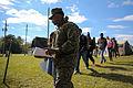 Marines simulate evacuating civilians during Bold Alligator 141102-M-TR086-128.jpg