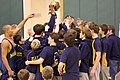 MaristWrestling2012-2013-CatholicDuals-3575 (8488328500).jpg