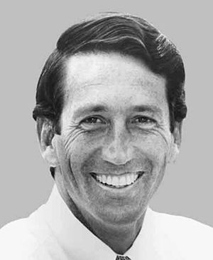300px MarkSanford Jenny Sanford Far More Politically Savvy Than Her Trespassing Ex Husband Mark Sanford