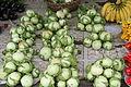 Market produce, Caribbean 2006. Photo- AusAID (10698262033).jpg