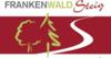 Markierung FrankenwaldSteig