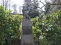 Markneukirchen5169.JPG