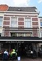 Markt 14, Harderwijk.jpg