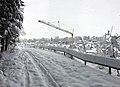 Marktoberdorf Buchel Winter Baukran Panorama 17012021 1.jpg