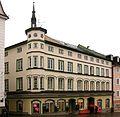 Marktstr. 36, Schulgasse 4 (Bad Tölz).JPG