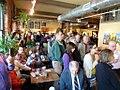Marlborough Coffee Shop - April 29 (7516880122).jpg