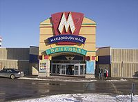 Marlborough Mall 5.jpg