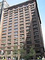 Marquette Building (6039062516).jpg