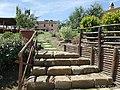 Marsciano, Province of Perugia, Italy - panoramio (11).jpg