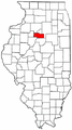 Marshall County Illinois.png