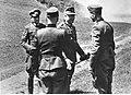 Marszałek Ewald von Kleist podczas inspekcji podległych mu jednostek (2-329).jpg