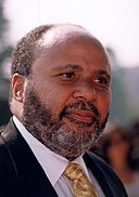 Martin Luther King III 1998.jpg