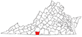 Martinsville Micropolitan Area.png