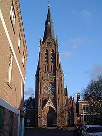 Martinuskerk Voorburg-1.JPG