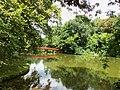 Martonvásár - Brunszvik-kastély parkja - 1177.jpg