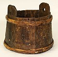 MaryRose-wooden bucket2.JPG